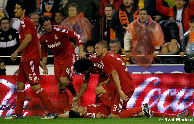 Valencia vs Real Madrid - Page 6 Satellite?blobcol=urldata&blobheadername1=Content-disposition&blobheadervalue1=attachment%3B+filename%3DValencia_-_Real_Madrid