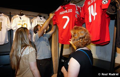 Venta camiseta roja