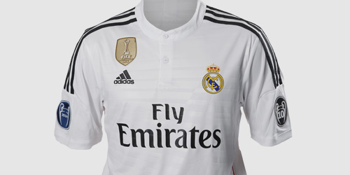 f8f3d2e2815eb La camiseta del mundial de clubes (2014)