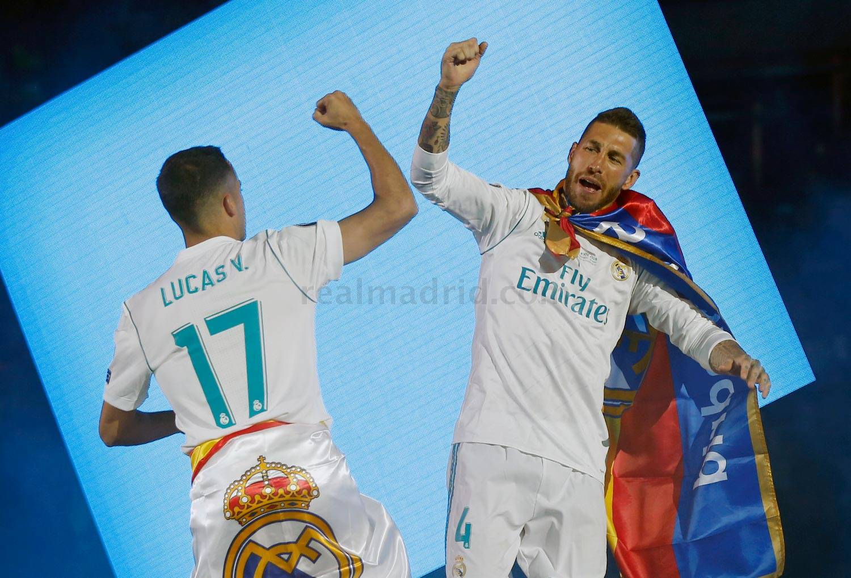 CHAMPIONS LEAGUE FINAL  REAL MADRID  LIVERPOOL, LA 13 - Página 10 _1rm0567-2