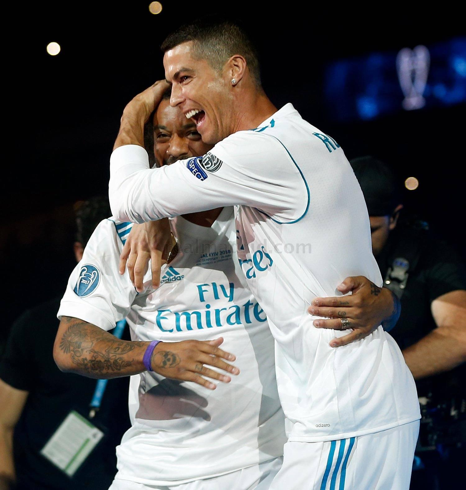 CHAMPIONS LEAGUE FINAL  REAL MADRID  LIVERPOOL, LA 13 - Página 10 _1rm0893