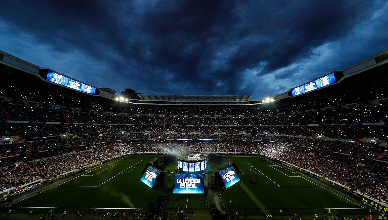 CHAMPIONS LEAGUE FINAL  REAL MADRID  LIVERPOOL, LA 13 - Página 10 _3am2512