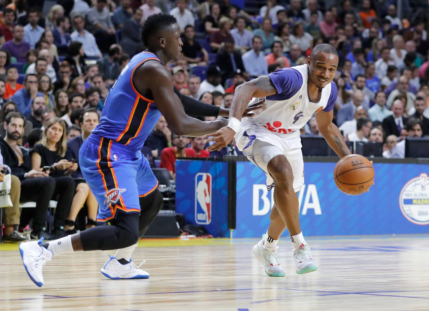 Image Result For Oklahoma City Thunder