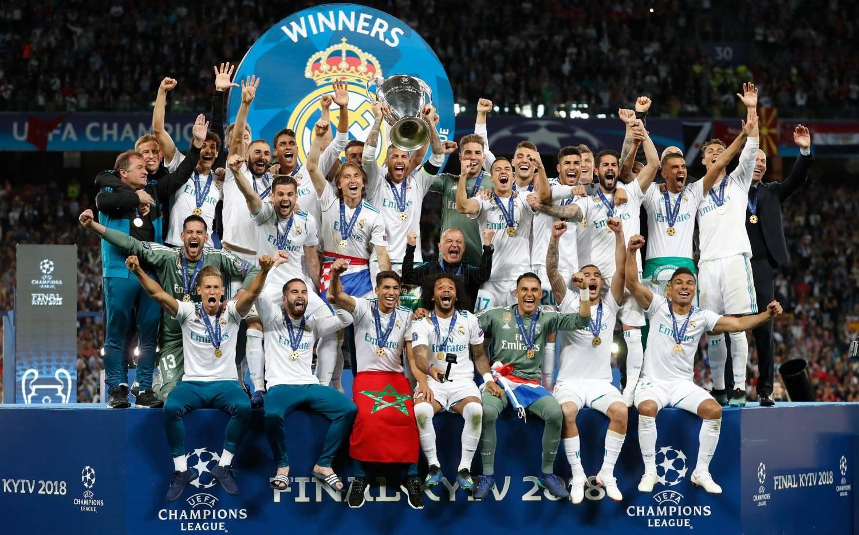 CHAMPIONS LEAGUE FINAL  REAL MADRID  LIVERPOOL, LA 13 - Página 6 _5am1383