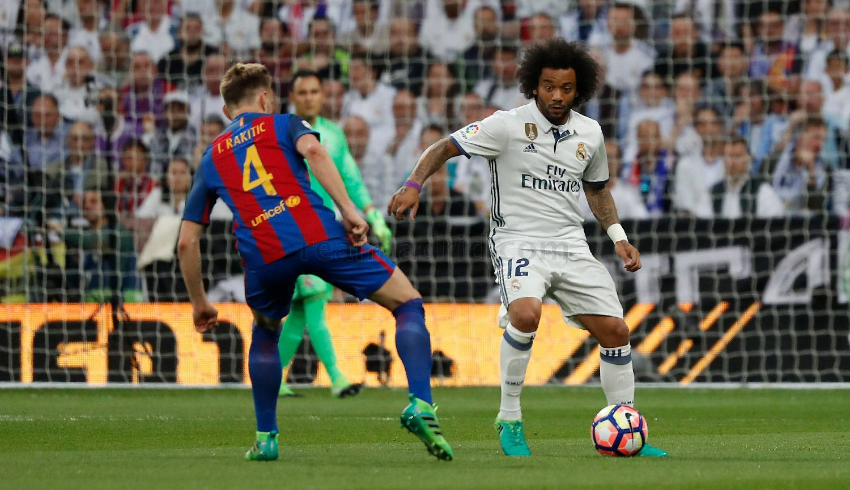 SPORT Noticias del Bara, La Liga, ftbol y otros deportes