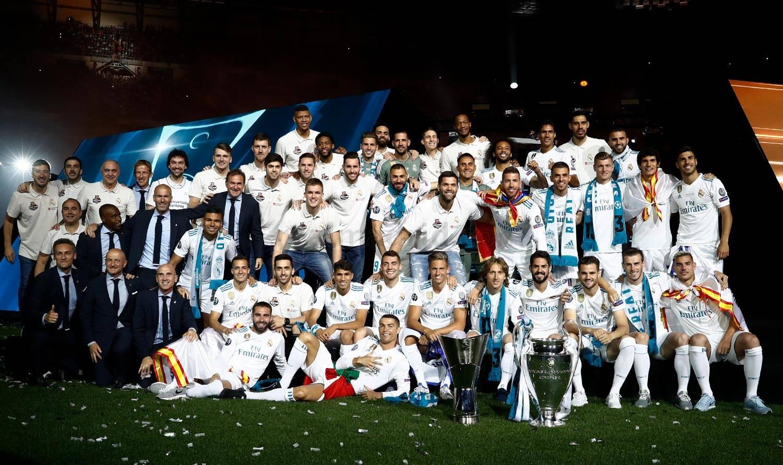 CHAMPIONS LEAGUE FINAL  REAL MADRID  LIVERPOOL, LA 13 - Página 10 _he14361