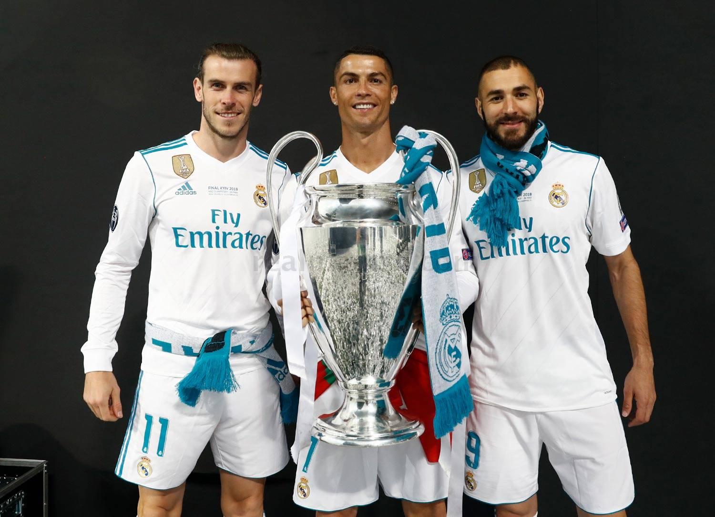 CHAMPIONS LEAGUE FINAL  REAL MADRID  LIVERPOOL, LA 13 - Página 10 _he14413