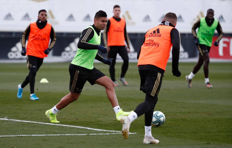 El Real Madrid activa todas las alarmas por Eden Hazard