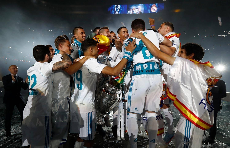CHAMPIONS LEAGUE FINAL  REAL MADRID  LIVERPOOL, LA 13 - Página 10 _he22677