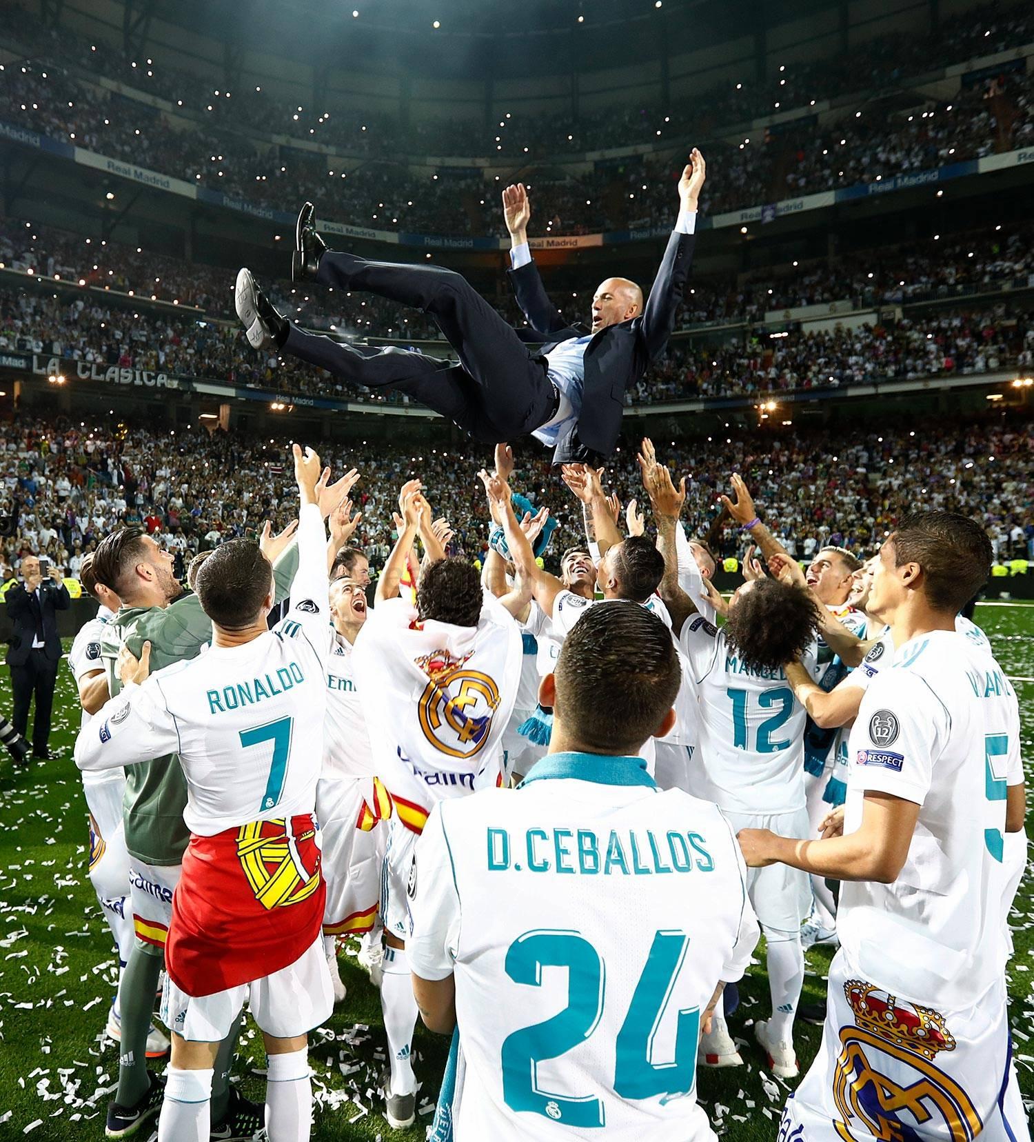 CHAMPIONS LEAGUE FINAL  REAL MADRID  LIVERPOOL, LA 13 - Página 10 _he22774
