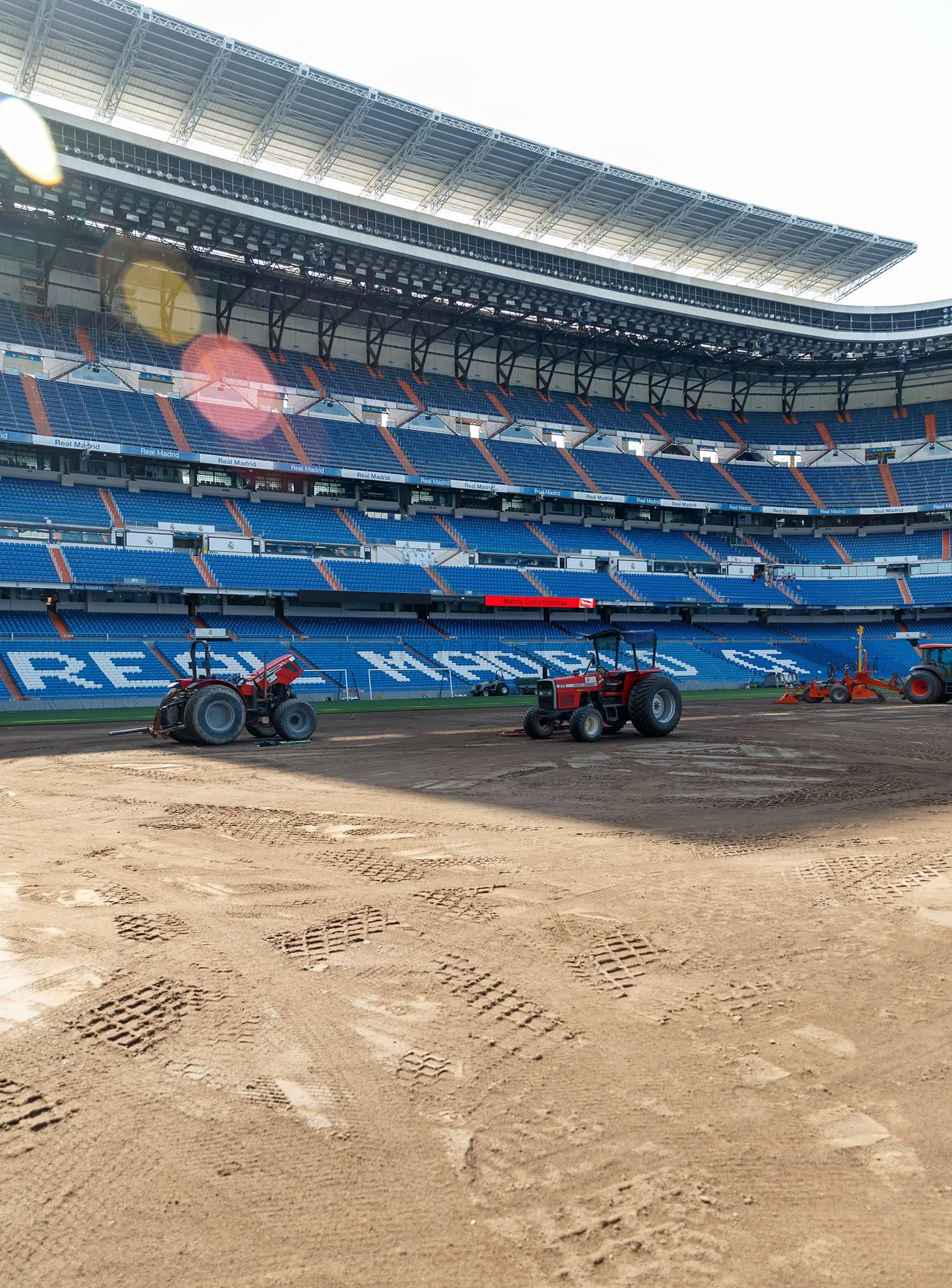 REAL MADRID web - Página 37 _pca0555_20190721032618