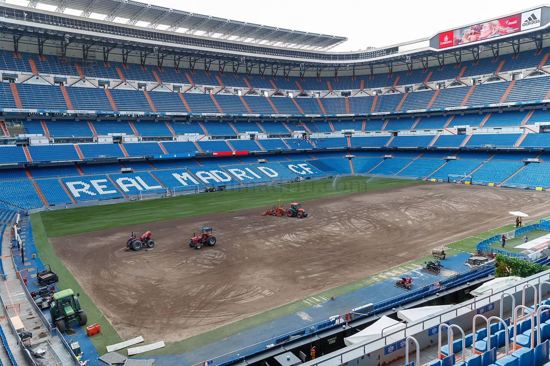 REAL MADRID web - Página 37 _pca0602_20190721032619