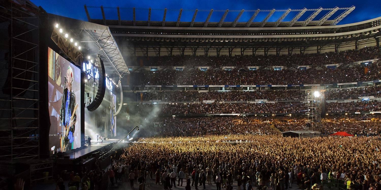 El Santiago Bernabéu, sede de la final de la Libertadores Estadio-concierto-rolling-_eec8566_20181130121726
