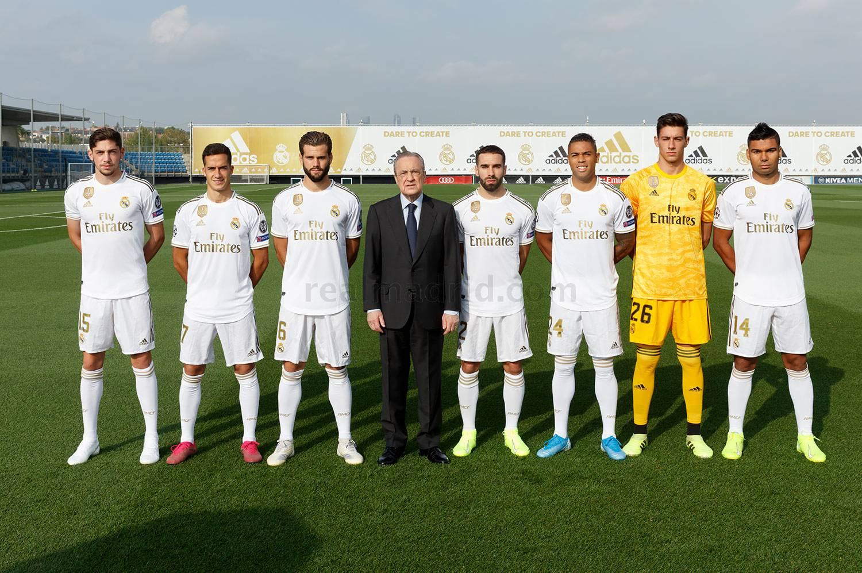Hilo del Real Madrid Foto-oficial-19-20_g4a0094_20190920012103