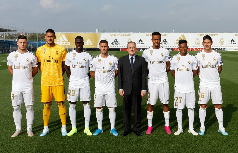 Hilo del Real Madrid Foto-oficial-19-20_g4a0098_20190920012102