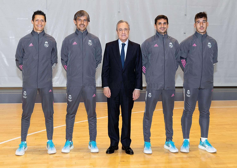 ¿Cuánto mide Florentino Pérez? - Altura - Real height - Página 3 G_he19768_20201113020526