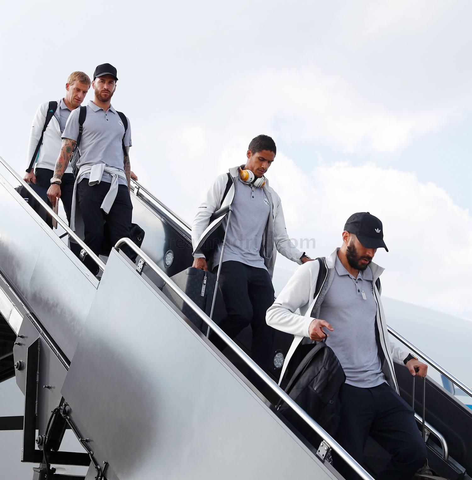 გუნდი ჩიკაგოშია