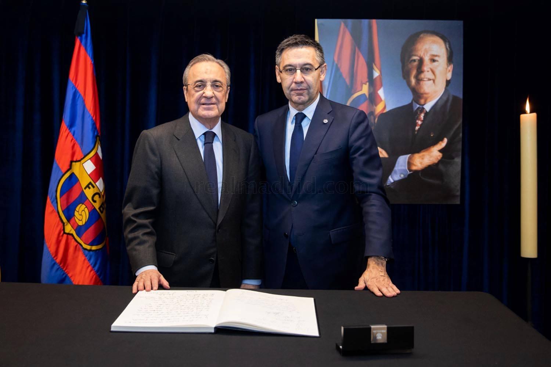 ¿Cuánto mide Josep Maria Bartomeu? - Altura - Página 3 Gal_p1f6095_20181204072532