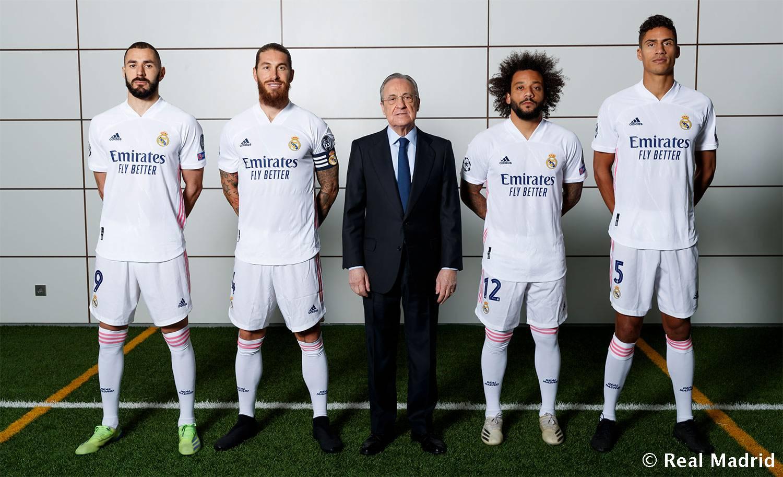 Hilo del Real Madrid - Página 3 01_he13171_20201203030549