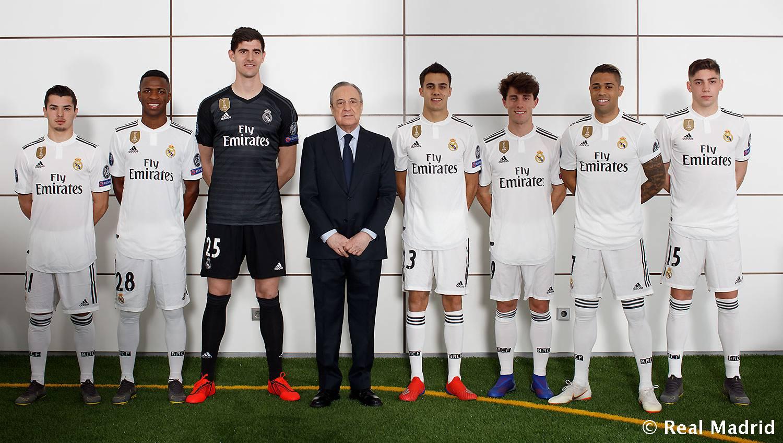 Hilo del Real Madrid _z3a9847_20190204020130