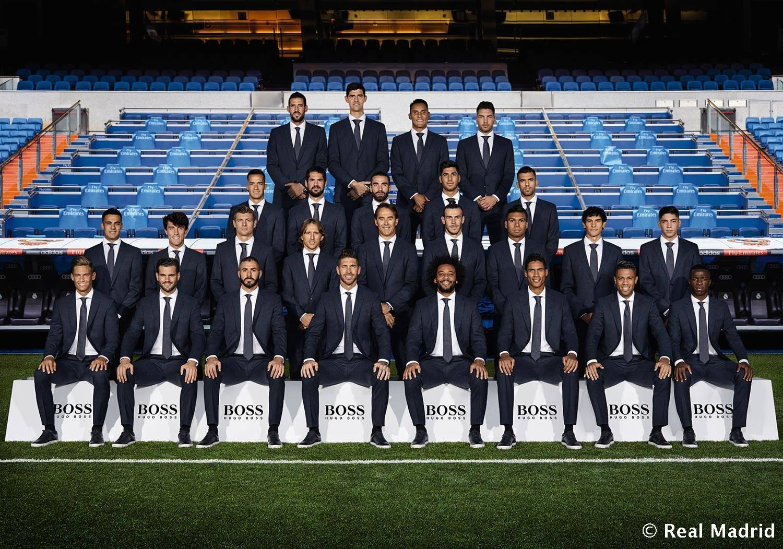 Hilo del Real Madrid Boss_realmadrid_007_team_cmyk__20181025054529