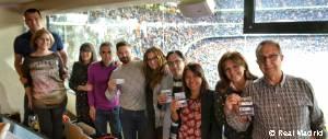 GANADORES AREA VIP MADRIDISTAS REAL MADRID-BETIS_horizontal