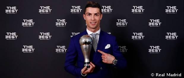 Gala The Best