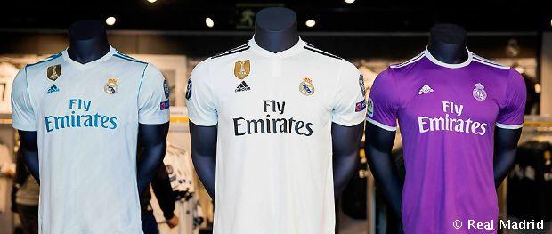 57d573723 Entrenamiento del Real Madrid