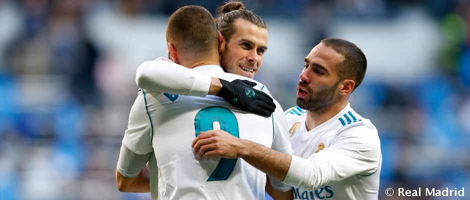 CHAMPIONS  OCTAVOS (VUELTA) 06/03/2018 PSG REAL MADRID - Página 2 5alegria-bale-benzema_1am5610_horizontal