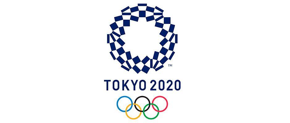 Die Olympischen Spiele Werden Vom 23 Juli Bis Zum 8 August 2021 Stattfinden Real Madrid Cf