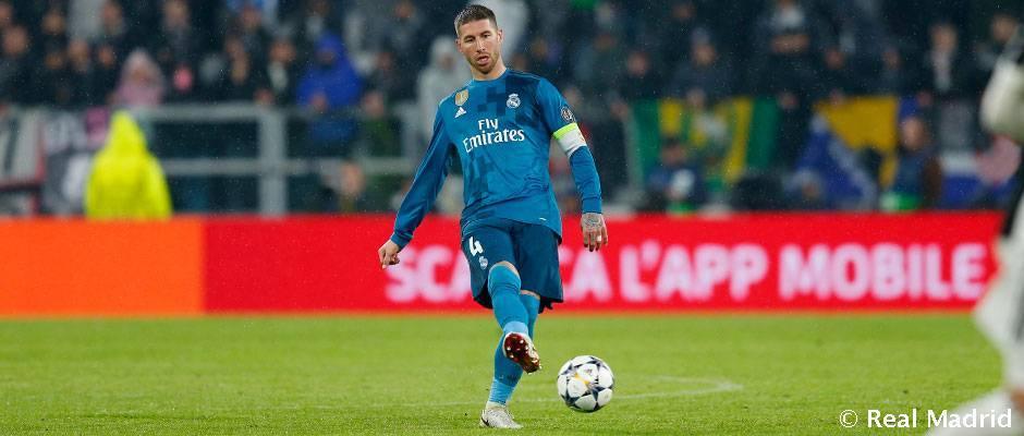 CHAMPIONS CUARTOS (IDA) 03/04/2018 JUVENTUS  REAL MADRID - Página 4 _1am0928