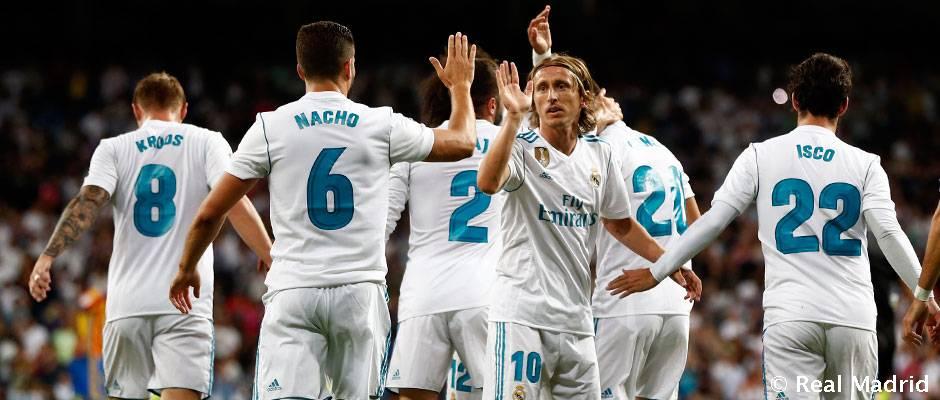 Numancia Real Madrid Played Thursday 4 January 9pm