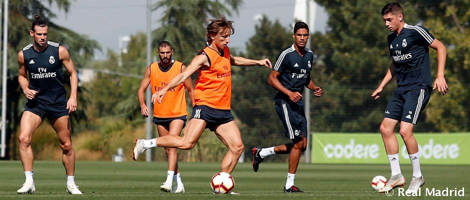 Último entrenamiento antes de recibir al Espanyol  864f314c108bb