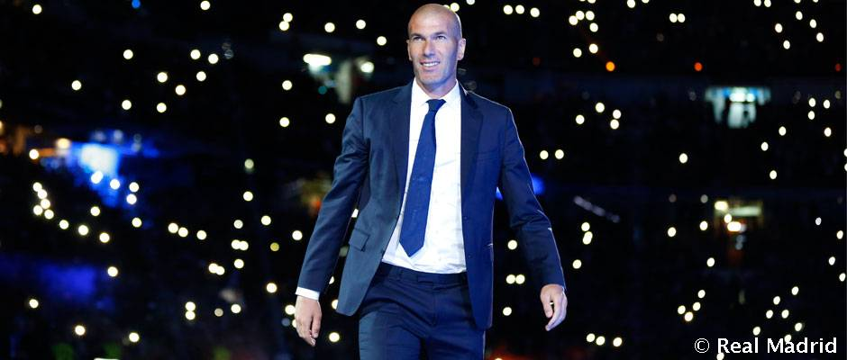 Zidane s third Champions League final  24421444549c6