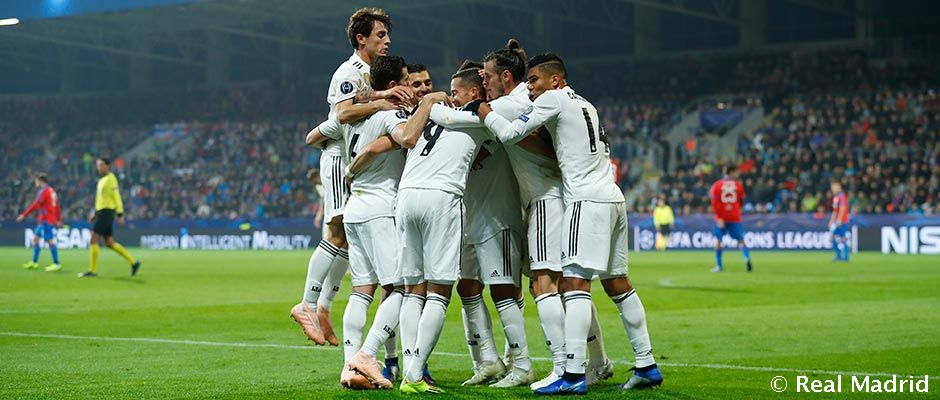 Yhdistynyt kuningaskunta houkutteleva hinta Yhdysvaltain halpa myynti The team to have conceded the fewest goals on the road in the Champions  League