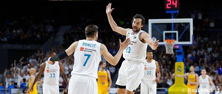 REAL MADRID BALONCESTO - Página 17 _3am5953_horizontal-llull-doncic