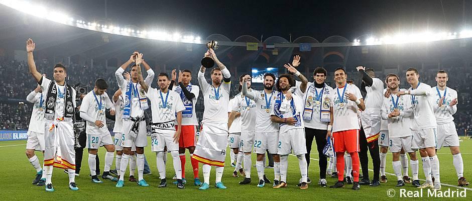 El Mundial de Clubes - Página 3 _3am8846_horizontal-grupo