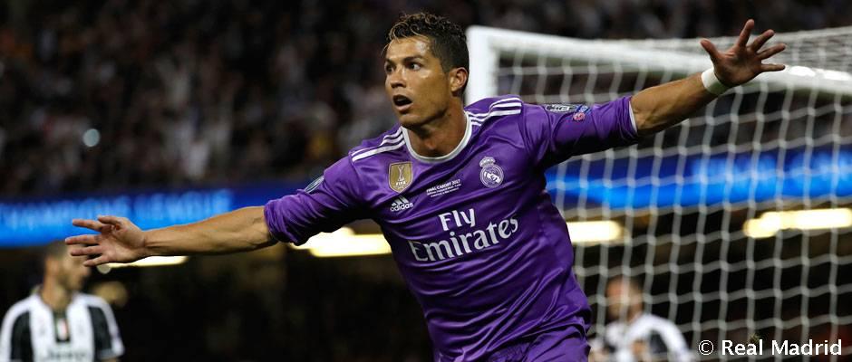 a1a1e352edf Juventus - Real Madrid
