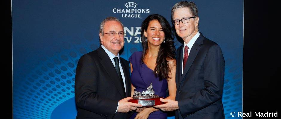 CHAMPIONS LEAGUE FINAL  REAL MADRID  LIVERPOOL, LA 13 - Página 4 _cena-oficial-kiev_horizontal