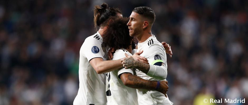Champions League 2018-19 _he11972_hor_20181024012048