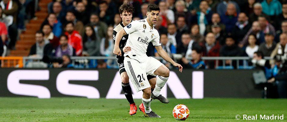 Champions League 2018-19 - Página 2 _he15794_hor_20190306120114