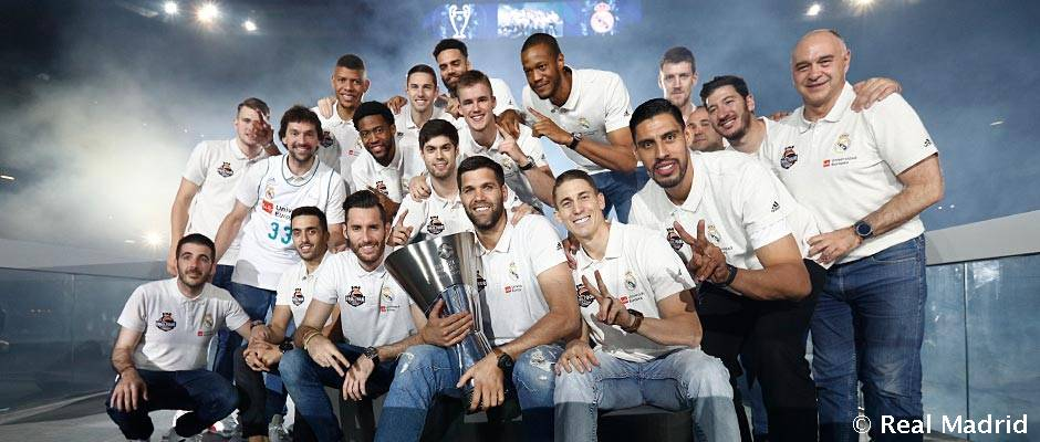 CHAMPIONS LEAGUE FINAL  REAL MADRID  LIVERPOOL, LA 13 - Página 10 _he22507_horizontal