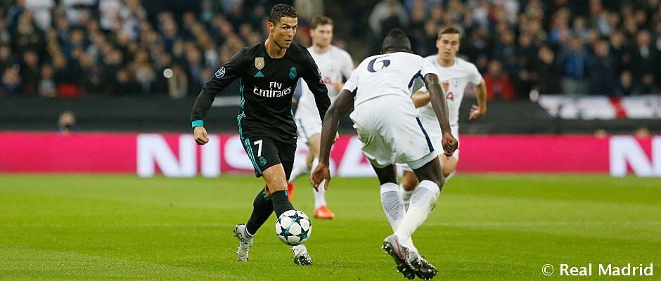_n0y7561_horizontal CRÓNICA: Tottenham 3-1 Real Madrid - Comunio-Biwenger