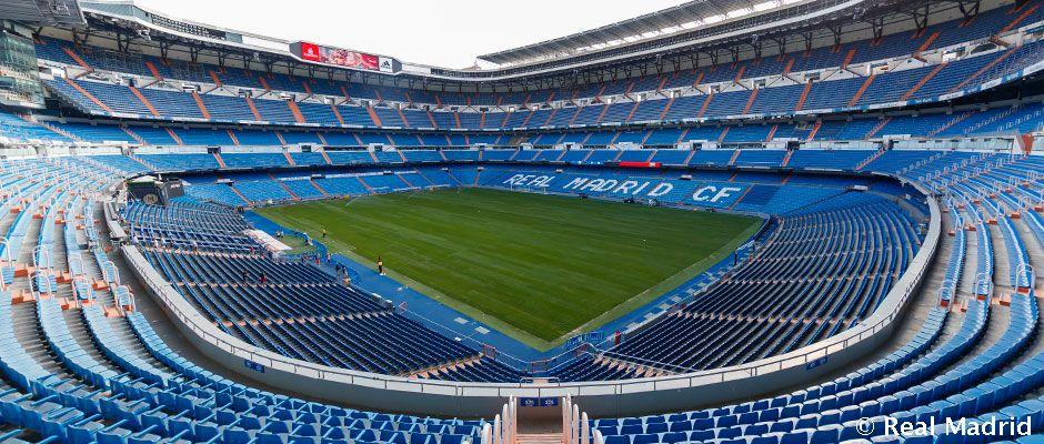 REAL MADRID web - Página 37 _pca0781_hor_20190721032615