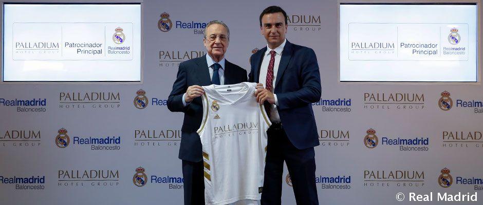 REAL MADRID BALONCESTO - Página 24 _pca4550_h_20190905021645