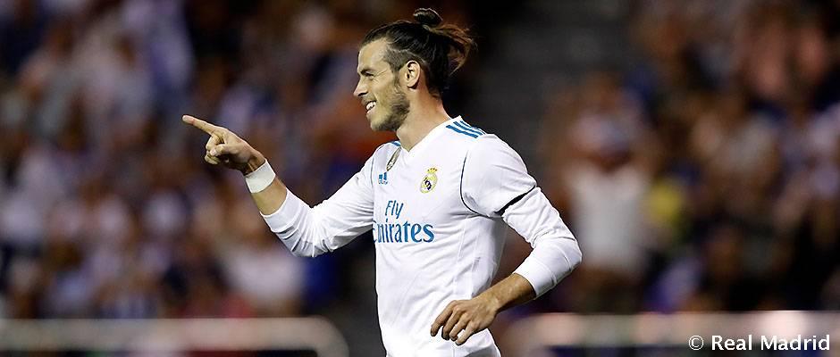 a0af7fe3b88f6 Celta-Real Madrid  Balaídos
