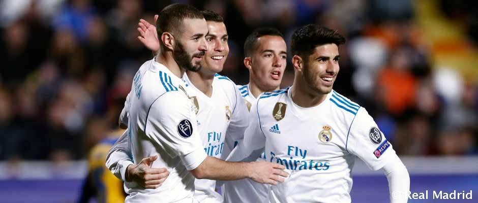 PSG-Real Madrid  o rei da Europa quer a passagem aos quartos-de-final no  Parque dos Príncipes 3bd06644dcad6