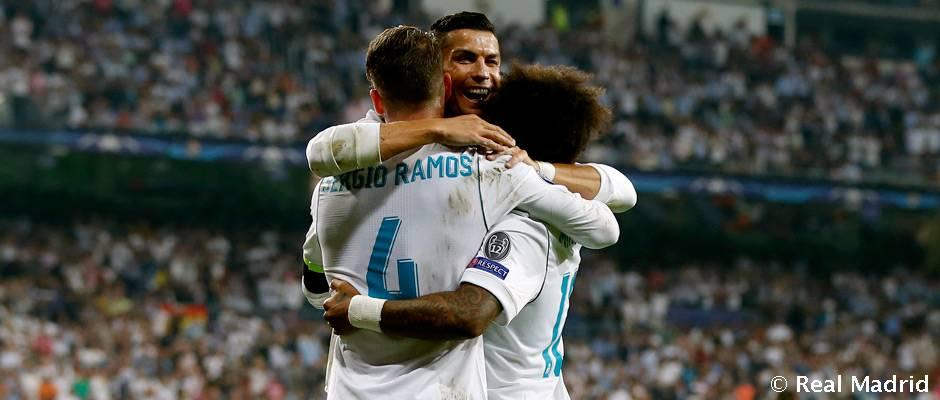 6b8dd7a31 Ronaldo