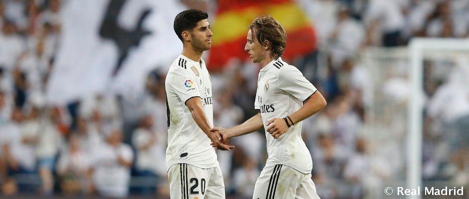 Madrid gay rencontres