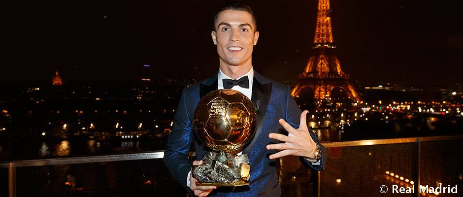 Cristiano Ronaldo My Motivation Is Still Intact I Strive To Get Better Every Day